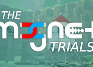 The Magnet Trials İndir Yükle