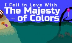The Majesty of Colors Remastered İndir Yükle