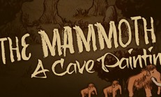 The Mammoth: A Cave Painting İndir Yükle