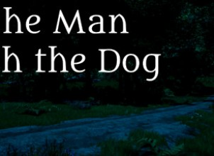 The Man with the Dog İndir Yükle
