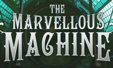 The Marvellous Machine İndir Yükle