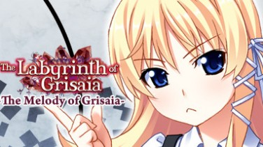 The Melody of Grisaia İndir Yükle