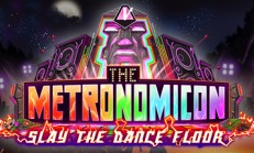 The Metronomicon: Slay The Dance Floor İndir Yükle