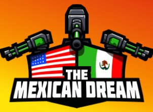 The Mexican Dream İndir Yükle