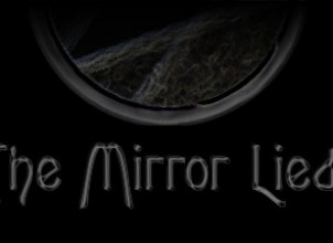 The Mirror Lied İndir Yükle