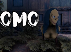 The Momo Game İndir Yükle