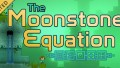 The Moonstone Equation İndir Yükle