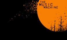 The Music Machine İndir Yükle