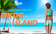 The Mystery of Bikini Island İndir Yükle