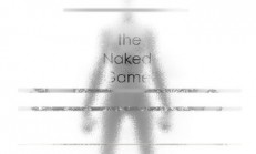 The Naked Game İndir Yükle