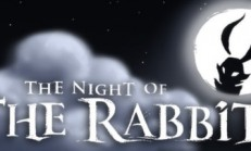 The Night of the Rabbit İndir Yükle
