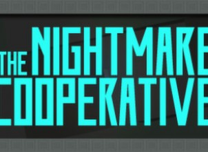 The Nightmare Cooperative İndir Yükle