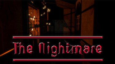 The Nightmare İndir Yükle