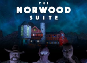 The Norwood Suite İndir Yükle