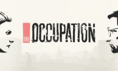 The Occupation İndir Yükle