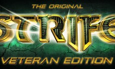 The Original Strife: Veteran Edition İndir Yükle