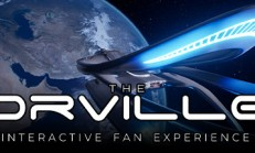 The Orville – Interactive Fan Experience İndir Yükle