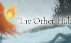 The Other Half İndir Yükle