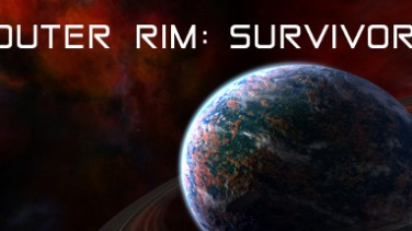 The Outer Rim: Survivor İndir Yükle