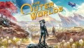The Outer Worlds İndir Yükle