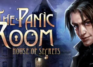The Panic Room İndir Yükle