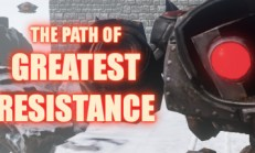 The Path of Greatest Resistance İndir Yükle