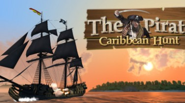 The Pirate: Caribbean Hunt İndir Yükle
