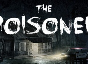 The Poisoner (Prelude) İndir Yükle