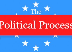 The Political Process İndir Yükle
