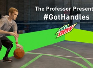 The Professor Presents: #GotHandles İndir Yükle