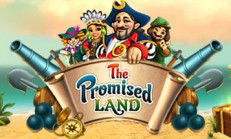 The Promised Land İndir Yükle