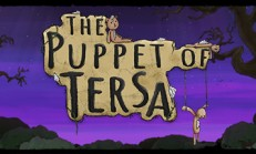 The Puppet of Tersa: Episode One İndir Yükle