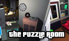 The Puzzle Room VR ( Escape The Room ) İndir Yükle