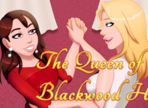 The Queen of Blackwood High İndir Yükle