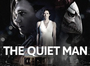 THE QUIET MAN™ İndir Yükle