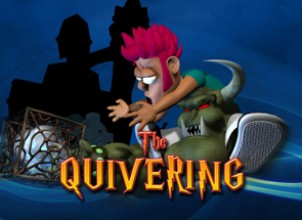 The Quivering İndir Yükle