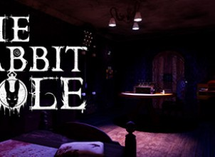 The Rabbit Hole Remastered İndir Yükle