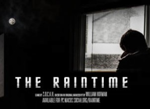 The Raintime İndir Yükle