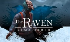 The Raven Remastered İndir Yükle