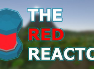 The Red Reactor İndir Yükle