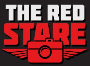 The Red Stare İndir Yükle