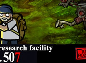 the research facility NO.507 İndir Yükle