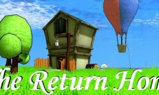 The Return Home Remastered İndir Yükle