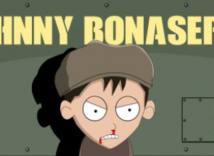 The Revenge of Johnny Bonasera: Episode 3 İndir Yükle