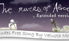 The Rivers of Alice – Extended Version İndir Yükle