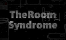 The Room Syndrome İndir Yükle