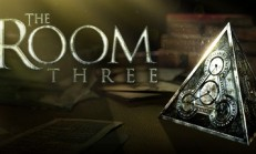 The Room Three İndir Yükle