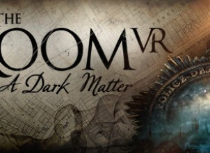 The Room VR: A Dark Matter İndir Yükle