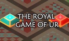 The Royal Game of Ur İndir Yükle