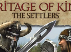 The Settlers®: Heritage of Kings İndir Yükle